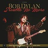 Trouble No More: the Bootleg Series Vol.13/1979 [Vinyl LP] -
