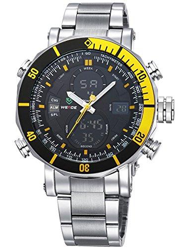 alienwork-dualtime-analogico-digitale-orologio-cronografo-lcd-multi-funzione-metallo-nero-argento-os