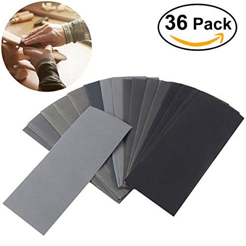 ueetek-assortiment-de-papier-de-verre-grain-400-a-3000-36pcs-sec-humide-pour-la-finition-de-meubles-
