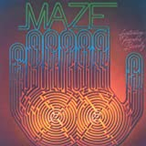 Maze (Remastered)