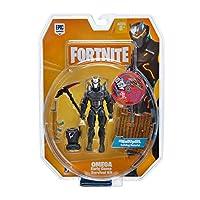 Fortnite FNT0016