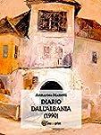 Diario dall'Albania (1990)