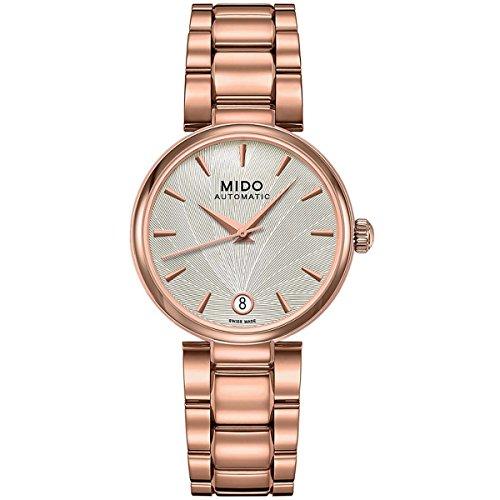 MIDO M0222073303110
