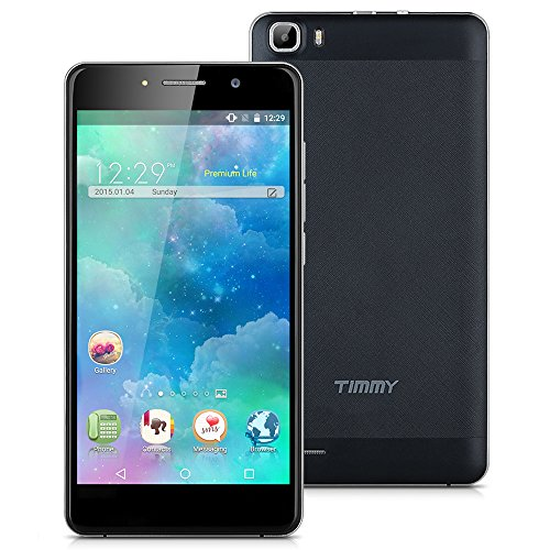 timmy-m12-3g-unlocked-smartphone-55-hd-android-51-1gb-8gb-mtk6580-13ghz-quad-core-720p-ips-screen-du