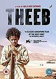 Theeb [DVD] [UK Import]