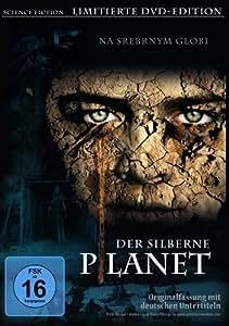 Der silberne Planet [Limited Edition]
