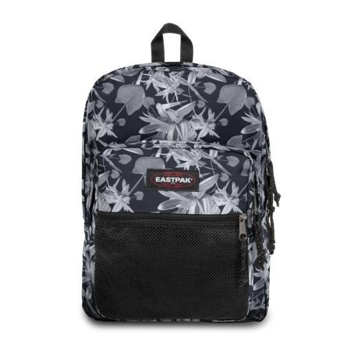 Backpack Eastpak Pinnacle Glow Pink 42T