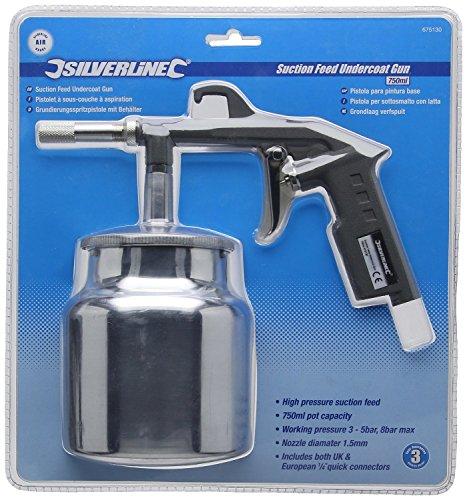 pistolet-a-sous-couche-par-aspiration-750-ml