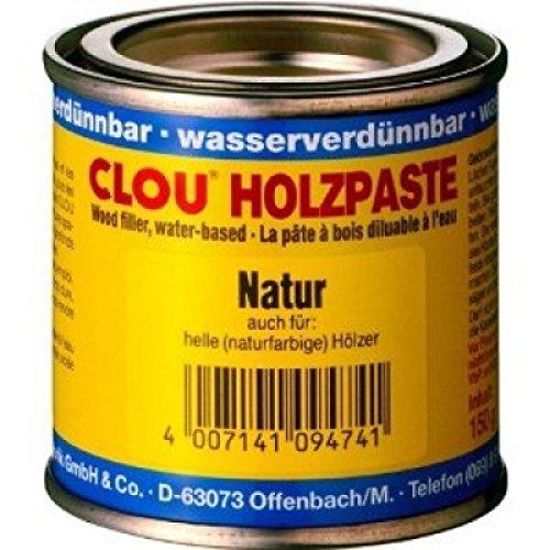 clou-holzpaste-150g-holzkitt-holzreparatur-farbe-nussbaum-dunkel