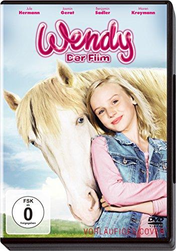 wendy-der-film