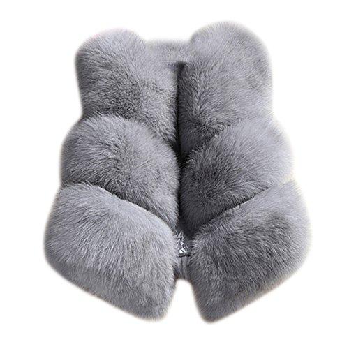 mioim-winter-warm-gilet-outwear-short-slim-vest-faux-fox-fur-coat-jacket-waistcoat-hot