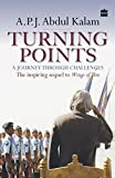 #10: Turning Point: A Journey through Challenges