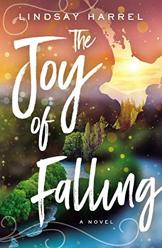 The Joy of Falling (English Edition)
