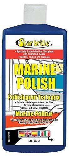 starbrite-478136-polish-blanc