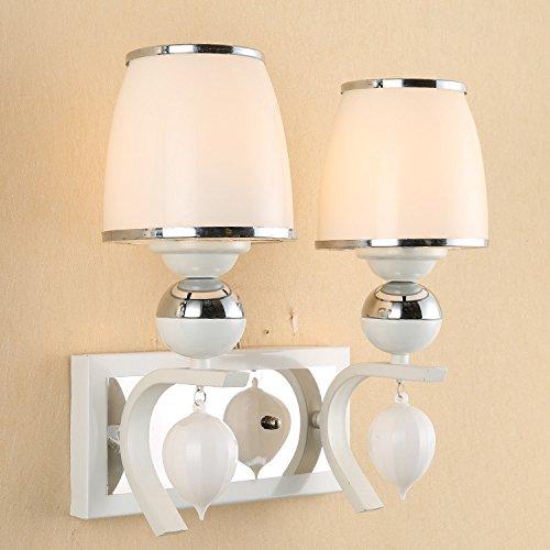 ymxjb-40w-2-kontinentale-moderne-harz-led-doppel-wand-lampe-weichen-licht-schlafzimmer-nachttisch-ko