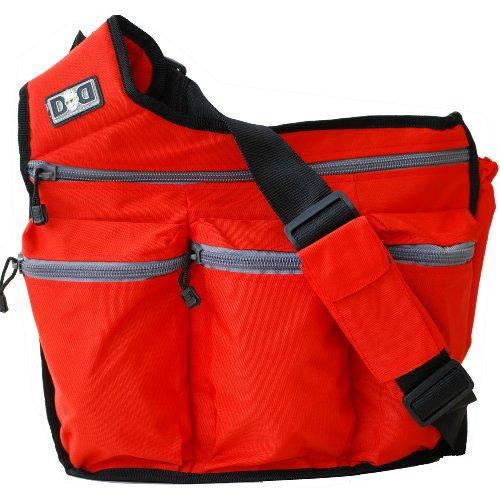 diaper-dude-600-orange-bag