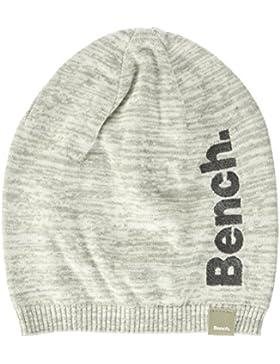 Bench Beanie, Cappellopello Bambina