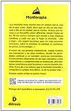 Image de Monterapia - 4ª Edición (Relaciones Personales)