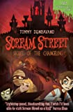 ISBN: 1406319171 - Scream Street 12: Secret of the Changeling