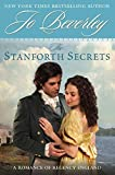 The Stanforth Secrets by Jo Beverley (2010-02-02) - Jo Beverley