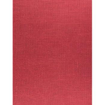 Dictionnaire Spiritualité T9