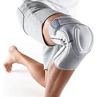 Push care Kniebandage–Support, Stabilität, Schmerzlinderung, Kompression, angenehmen, Arthrose, elastische Materialien... preisvergleich bei billige-tabletten.eu