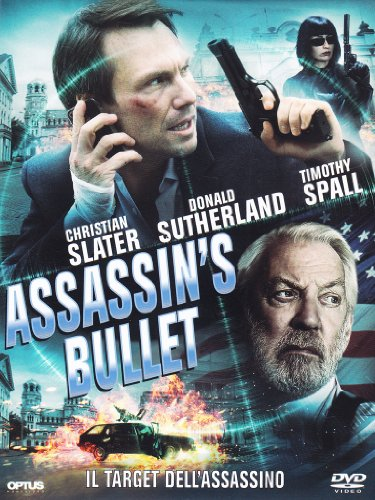 assassins-bullet-import-anglais