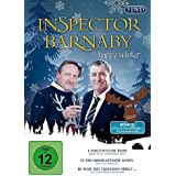 Inspector Barnaby - Happy Winter