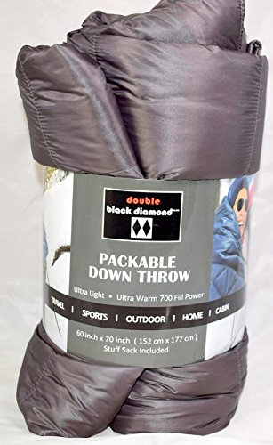 double-black-diamond-packable-down-throw-ultra-light-60-inch-x-70-inch-stuff-sack-included-by-double