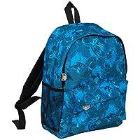 Jurassic World School Bag for Boys Girls Film Merchandise for Children Travel Bag Back to School Backpack
