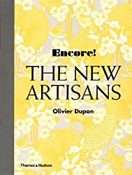 Encore! The New Artisans