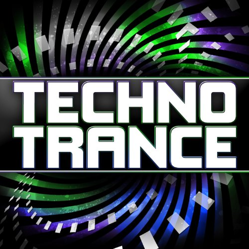 Techno trance best of techno trance hard house hands for Trance house music
