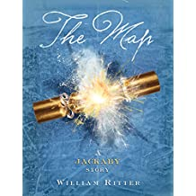 The Map: A Jackaby Story (English Edition)