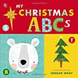 Abc Books For Kids - Best Reviews Guide
