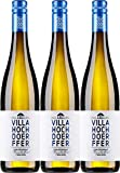 Villa Hochdörffer Chardonnay