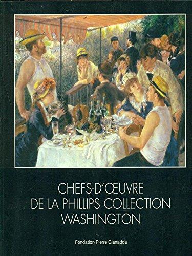 chefs-doeuvre-de-la-phillips-collection-washington