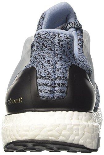 adidas Ultraboost W, Scarpe da Corsa Donna Blu (Tacblu/Tacblu/Cblack)