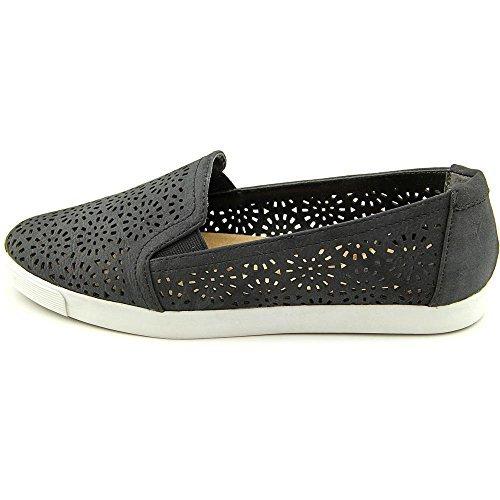 giani-bernini-carala-women-us-10-black-fashion-sneakers