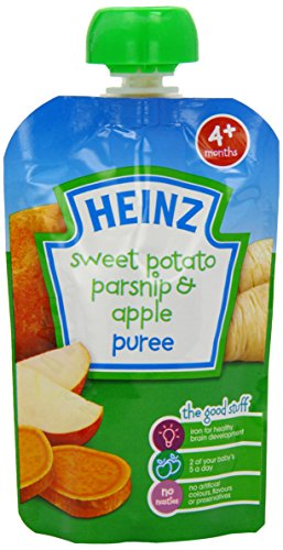 heinz-sweet-potato-parsnip-and-apple-savoury-pouch-4-months-plus-100-g-pack-of-6