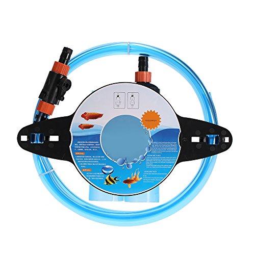 anself-limpiador-de-grava-lavadora-sifon-de-acuario-tanque-de-peces-para-cambio-el-agua-limpieza-lle