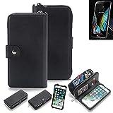 K-S-Trade for LG Electronics K10 (3G) Mobile Phone Case &