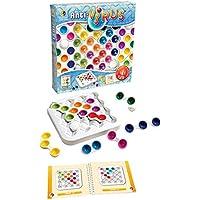 Smart - Anti-Virus, juego de ingenio con retos (51406)