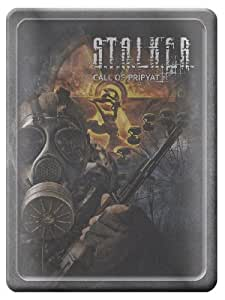 S.T.A.L.K.E.R.: Call of Pripyat - Special Edition