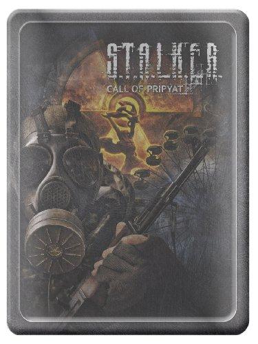 Amd Ram-upgrade (S.T.A.L.K.E.R.: Call of Pripyat - Special Edition)