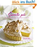 Sweetie Pie: Deliciously Indulgent Re...