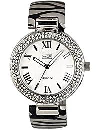 Eton Damen-Armbanduhr 3191J-ZB