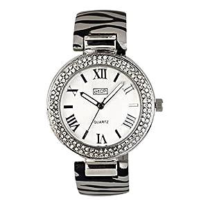 Reloj – Eton – para Mujer – 3191J-ZB