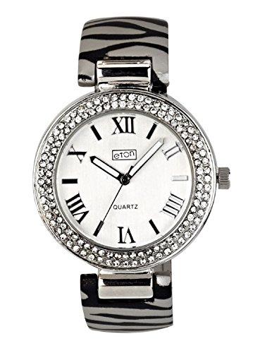 Reloj Eton para Mujer 3191J-ZB