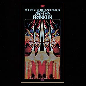 Aretha Franklin - Queen Of Soul (Disc 3)