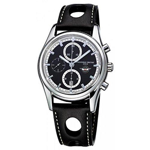 reloj-frederique-constant-healey-f392001-automatico-acero-quandrante-negro-correa-piel